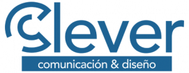 logo clever 1